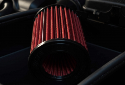 Air Filters for Tuners motor 0025 rahul bhogal 614407 unsplash 400x273