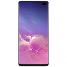 Samsung Galaxy S10 Plus 8GB RAM 512GB Storage Official Warranty