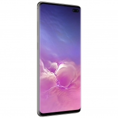 Samsung Galaxy S10 | Single Sim | 8 GB RAM | 512 GB ROM | Black